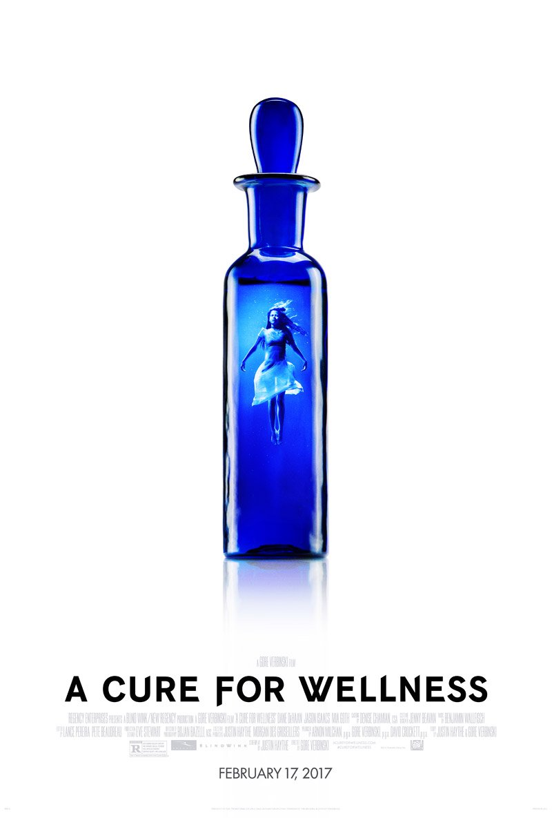 http://cdn3-www.comingsoon.net/assets/uploads/gallery/a-cure-for-wellness/cureforwellnessposter.jpg