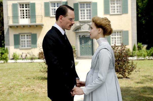 A_Dangerous_Method_23.jpg