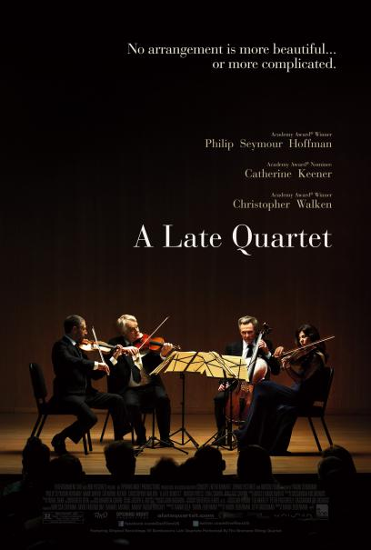 A_Late_Quartet_1.jpg