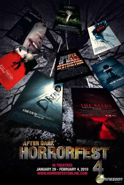 After_Dark_Horrorfest_4_-_8_Films_to_Die_For_1.jpg