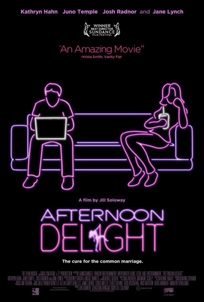 Afternoon_Delight_1.jpg