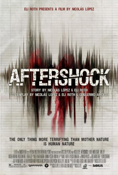 Aftershock_6.jpg
