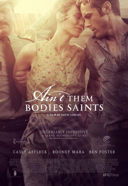 Aint_Them_Bodies_Saints_1.jpg