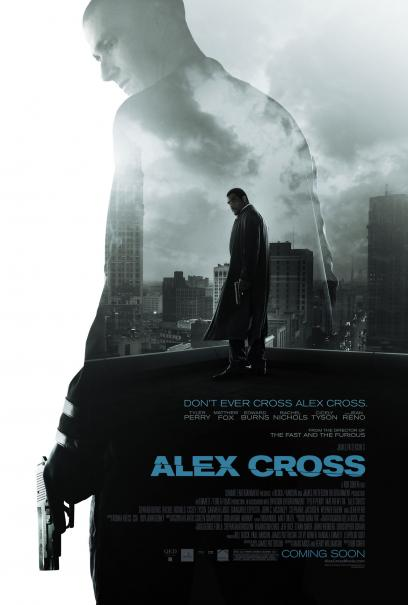 Alex_Cross_1.jpg