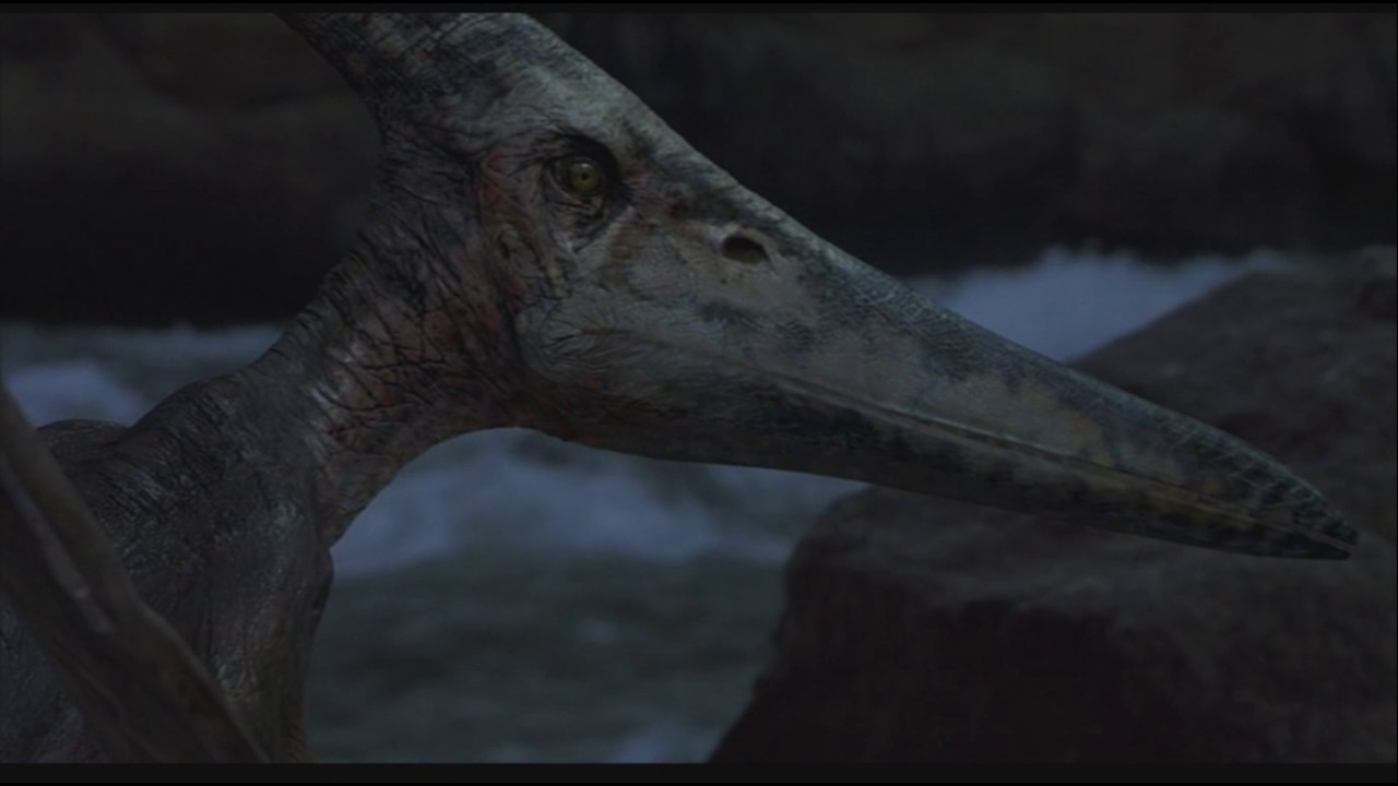 Jurassic Park Dinosaurs: A Complete Guide to Every Creature!