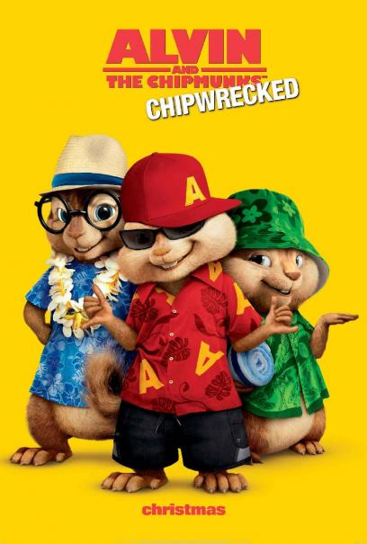Alvin_and_the_Chipmunks_-_Chipwrecked_1.jpg