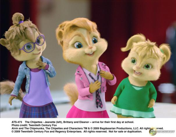 Alvin_and_the_Chipmunks:_The_Squeakuel_12.jpg