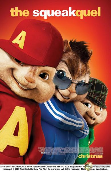 Alvin_and_the_Chipmunks:_The_Squeakuel_19.jpg
