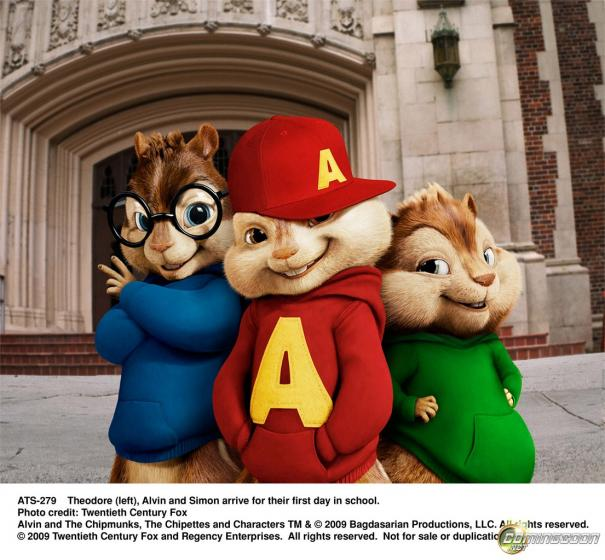 Alvin_and_the_Chipmunks:_The_Squeakuel_2.jpg