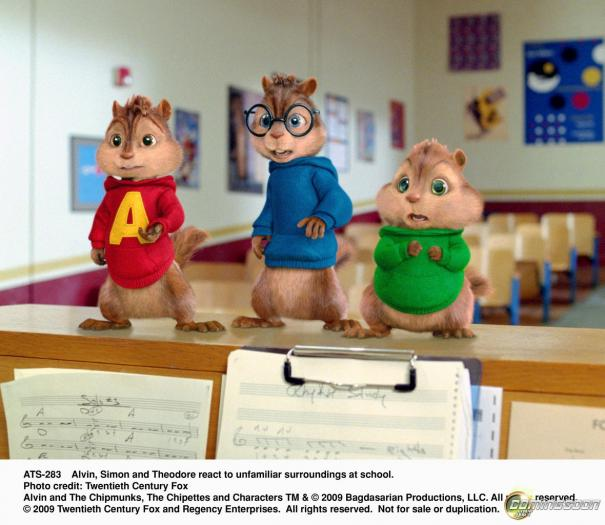 Alvin_and_the_Chipmunks:_The_Squeakuel_4.jpg
