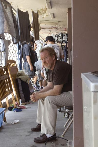 American_Gangster_director_Ridley_Scott_2.jpg