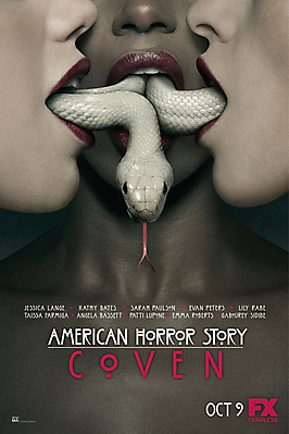 American Horror Story_1