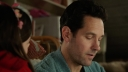 Ant-Man and The Wasp Trailer 2 Screenshots