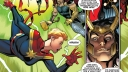 Avengers #3 page 3