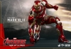 10818474_10152476050602344_5755708296318521058_oAvengers: Age of Ultron Iron Man Mark 43 Hot Toy