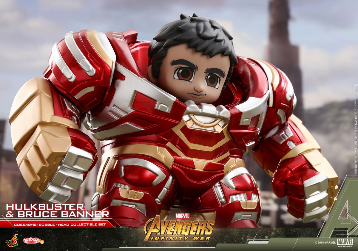 hot-toys-aiw-hulkbuster-bruce-banner-cosbaby-s-collectible-set_pr2