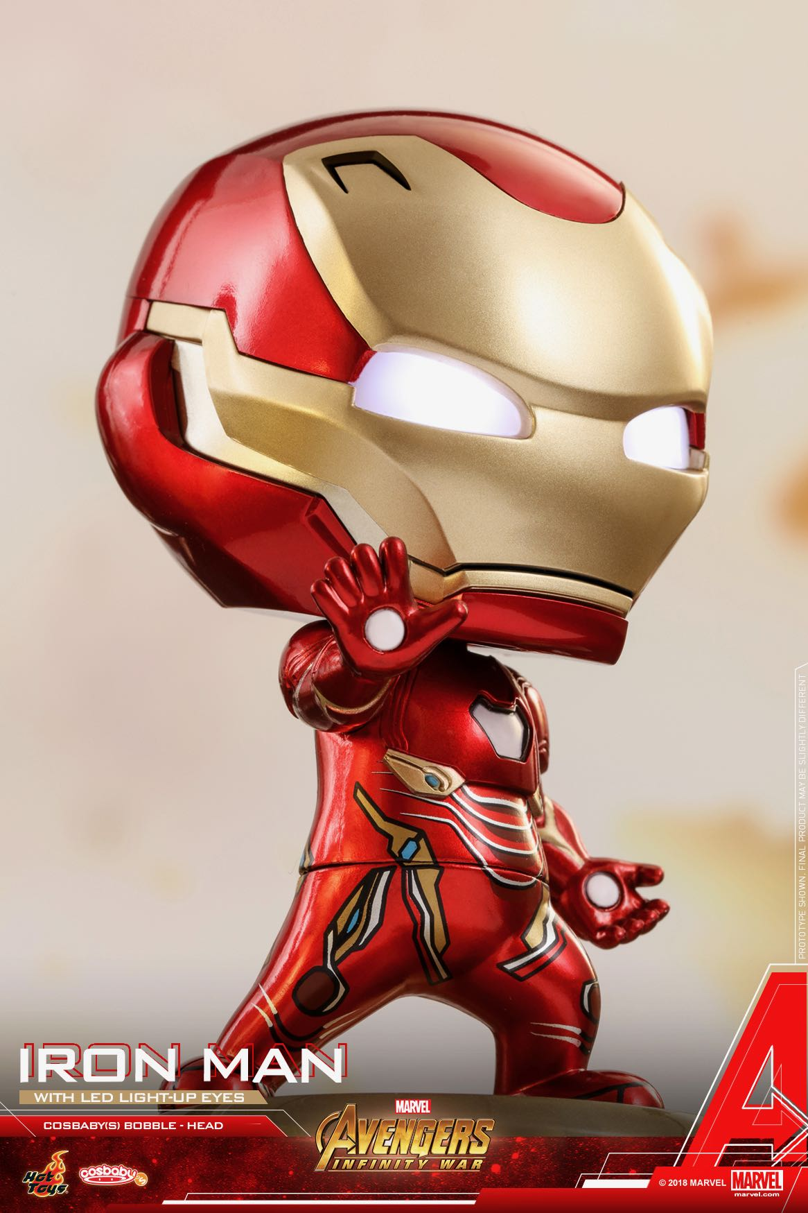 hot-toys-aiw-iron-man-with-led-light-up-eyes-cosbaby-s_pr2