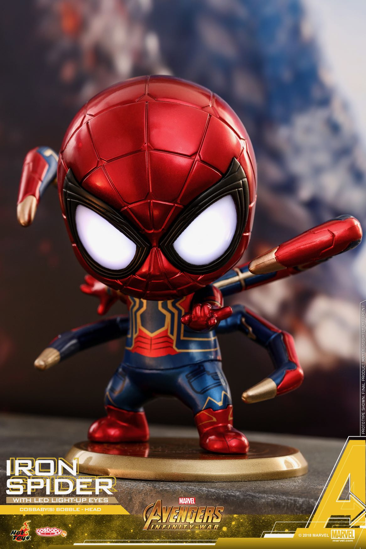 hot-toys-aiw-iron-spider-cosbabys_pr1