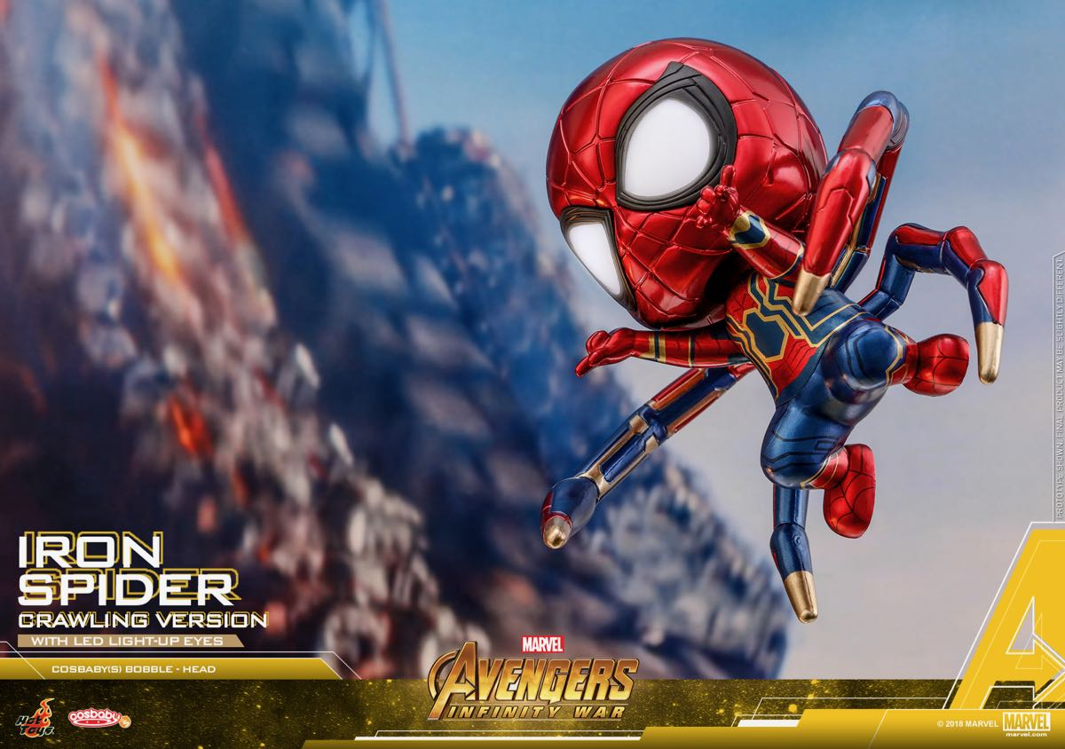 hot-toys-aiw-iron-spider-crawling-version-cosbabys_pr3