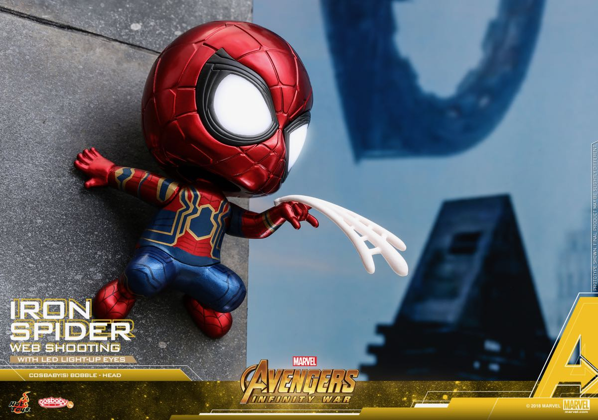 hot-toys-aiw-iron-spider-web-shooter-cosbabys_pr1