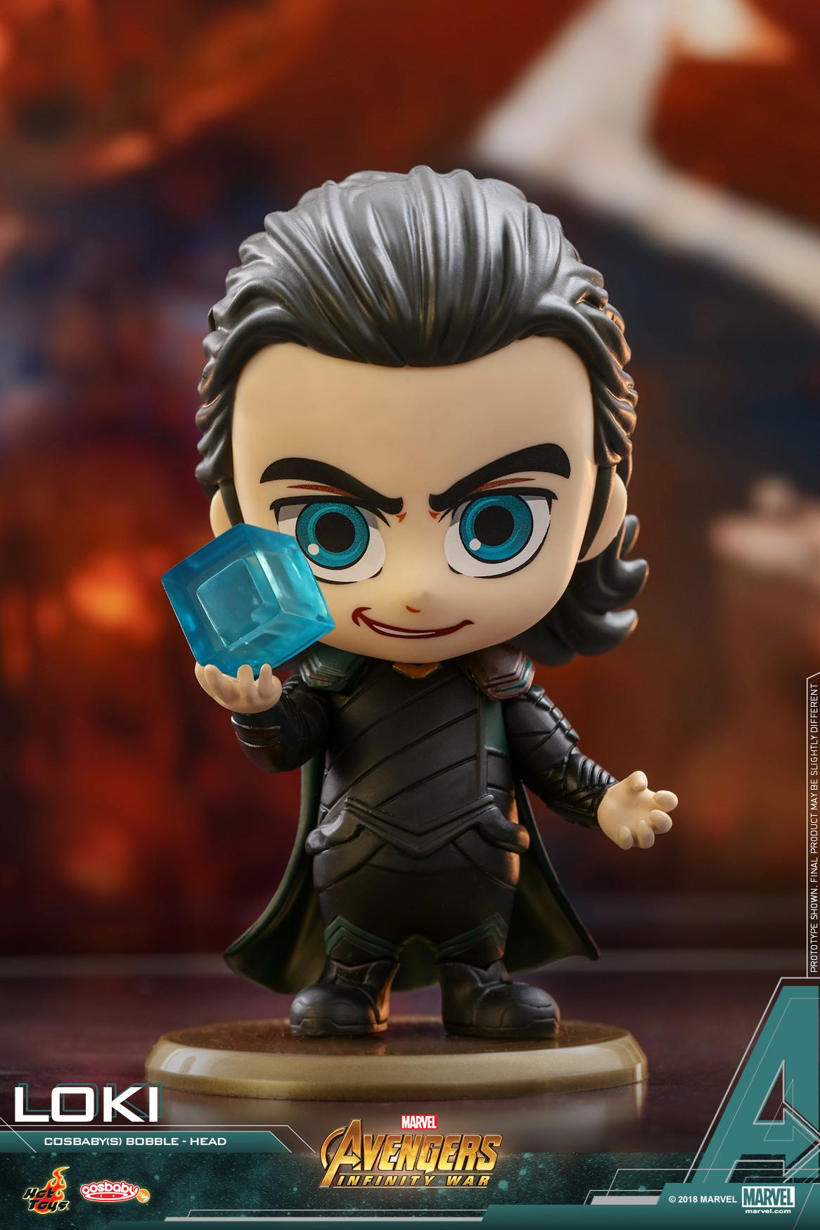 hot-toys-aiw-loki-cosbaby-s_pr1