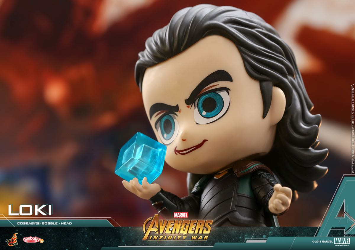 hot-toys-aiw-loki-cosbaby-s_pr3