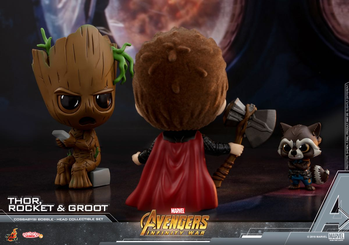 hot-toys-aiw-thor-rocket-groot-cosbaby-s-collectible-set_pr3