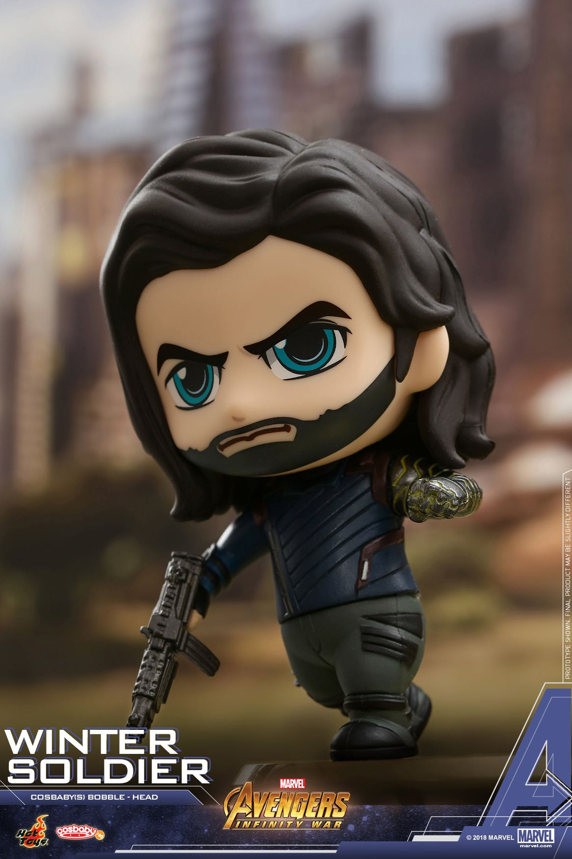 hot-toys-aiw-winter-soldier-cosbaby-s_pr1