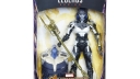 marvel-avengers-infinity-war-legends-series-6-inch-figure-assortment-proxima-midnight-in-pkg