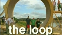 #41 The Loop (Jackass: The Series)