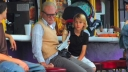 #12 Bad Grandpa (Jackass Number Two)