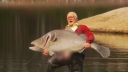 #23 Golf Course Fishing (Jackass Presents: Bad Grandpa)