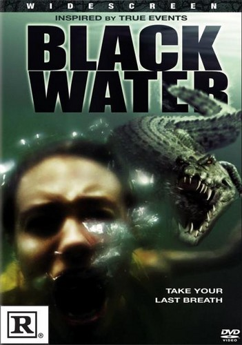 Black_Water_DVD_cover