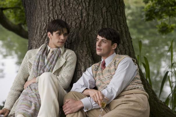 Brideshead_Revisited_1.jpg