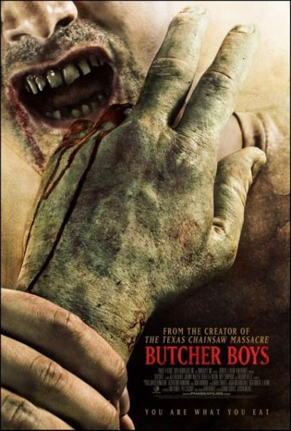 Butcher_Boys_1.jpg