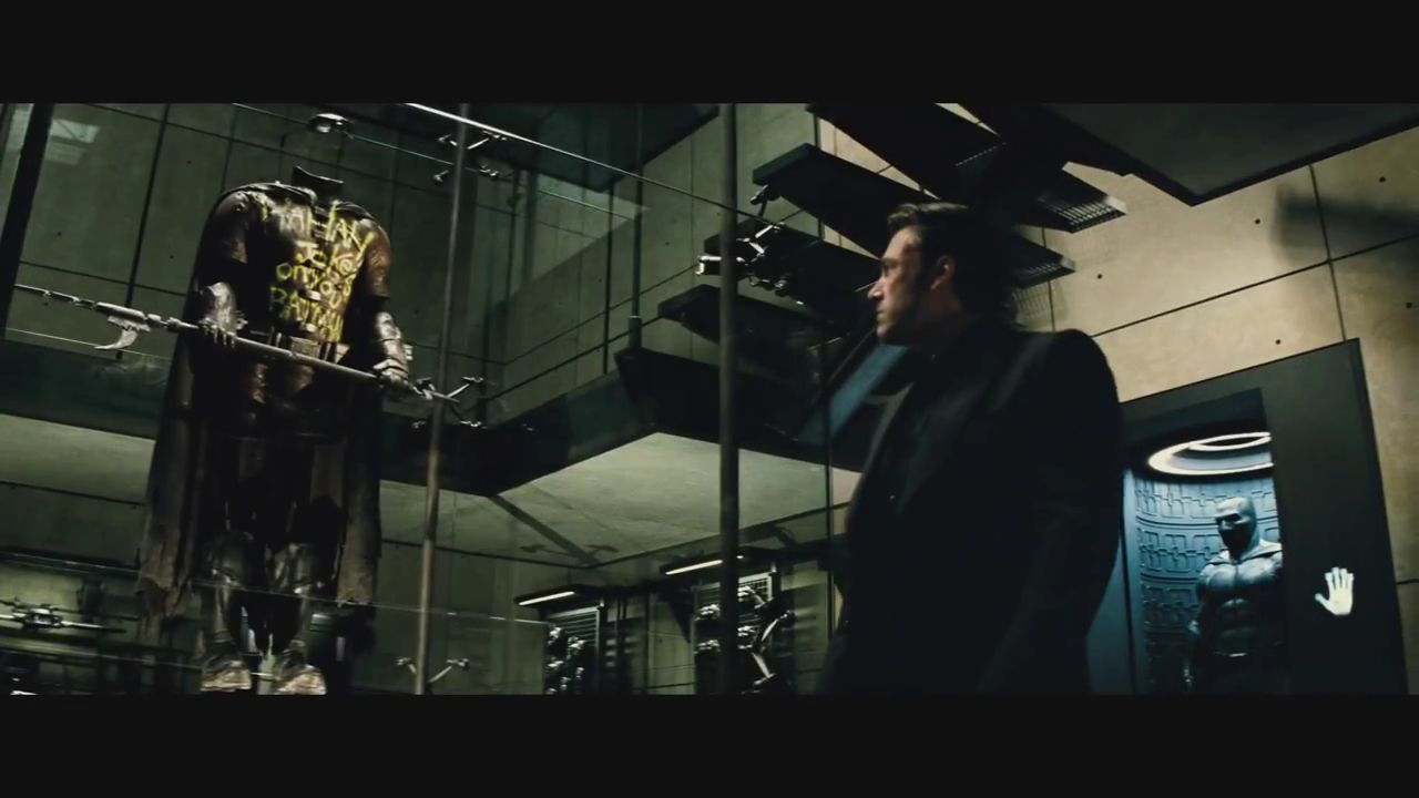batman-v-superman-trailer-041.jpg