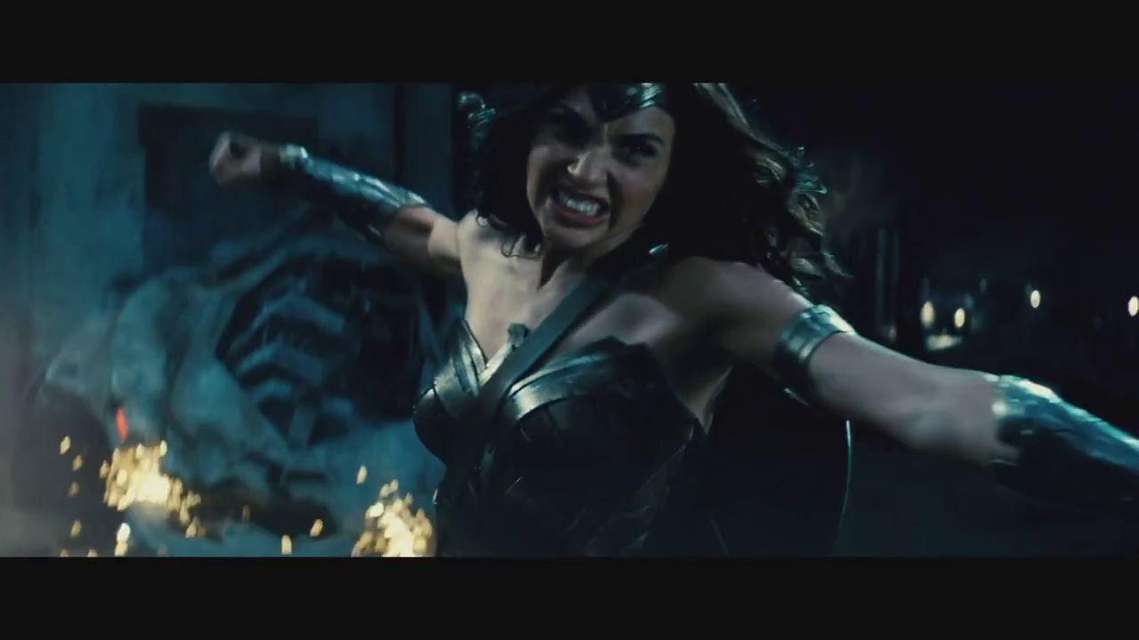 batman-v-superman-trailer-060.jpg