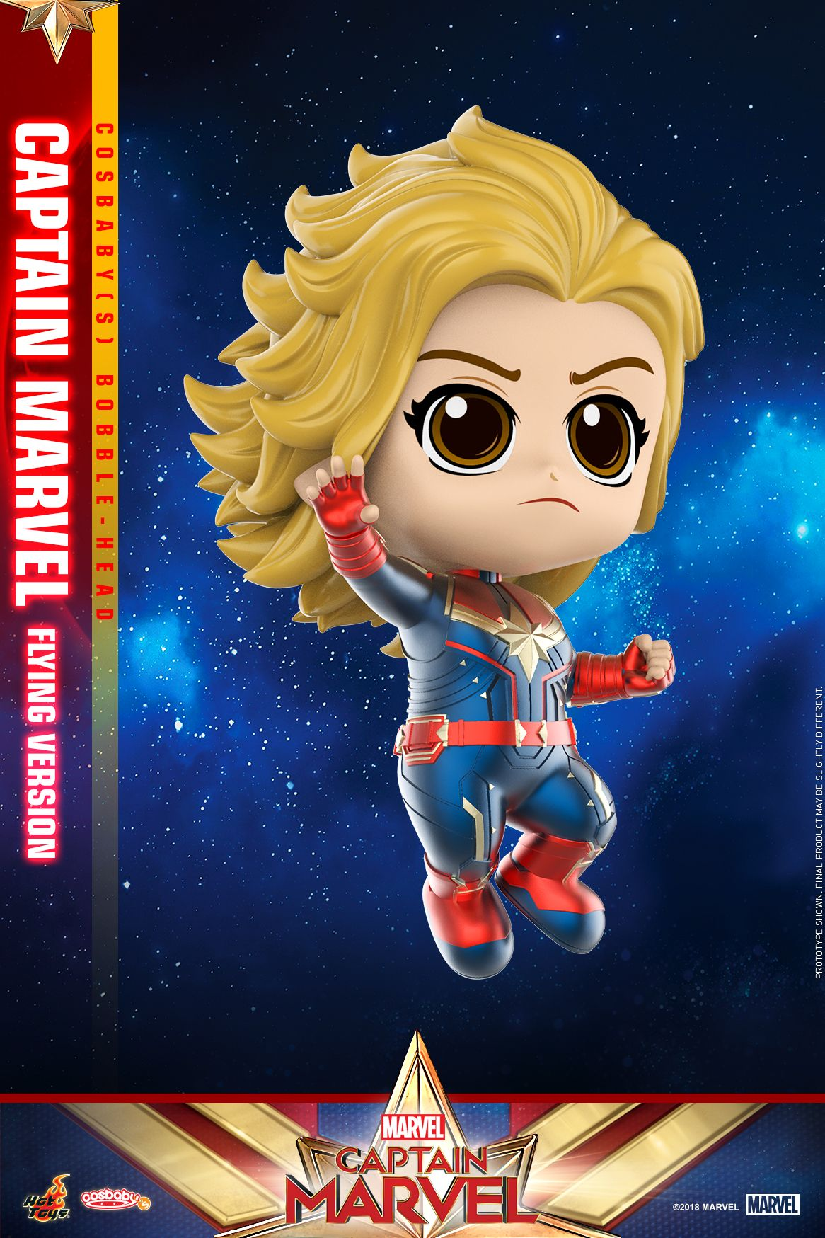 hot-toys-captain-marvel-captain-marvel-flying-version-cosbaby-s-bobble-head_pr3