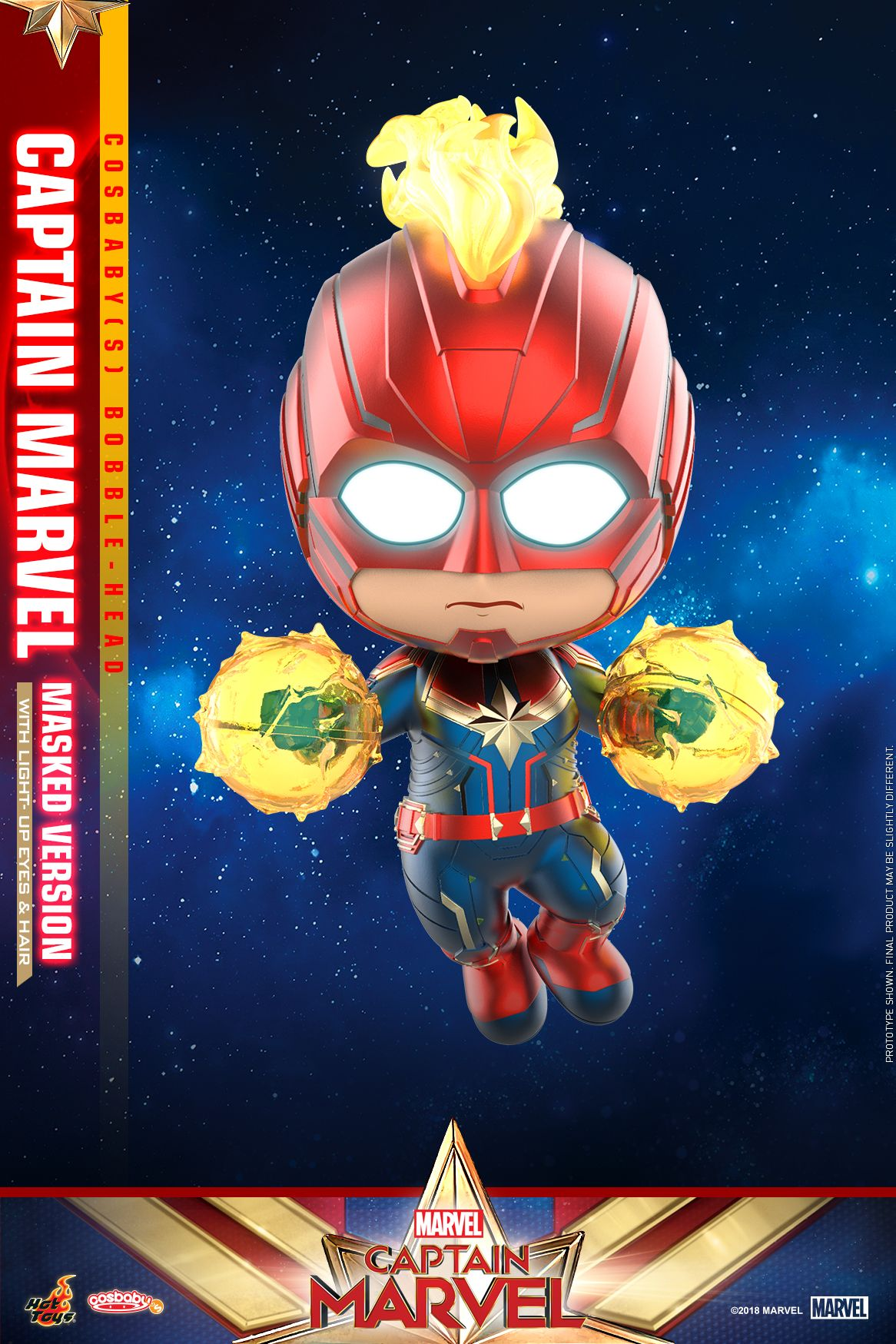 hot-toys-captain-marvel-captain-marvel-masked-version-cosbaby-s-bobble-head_pr1
