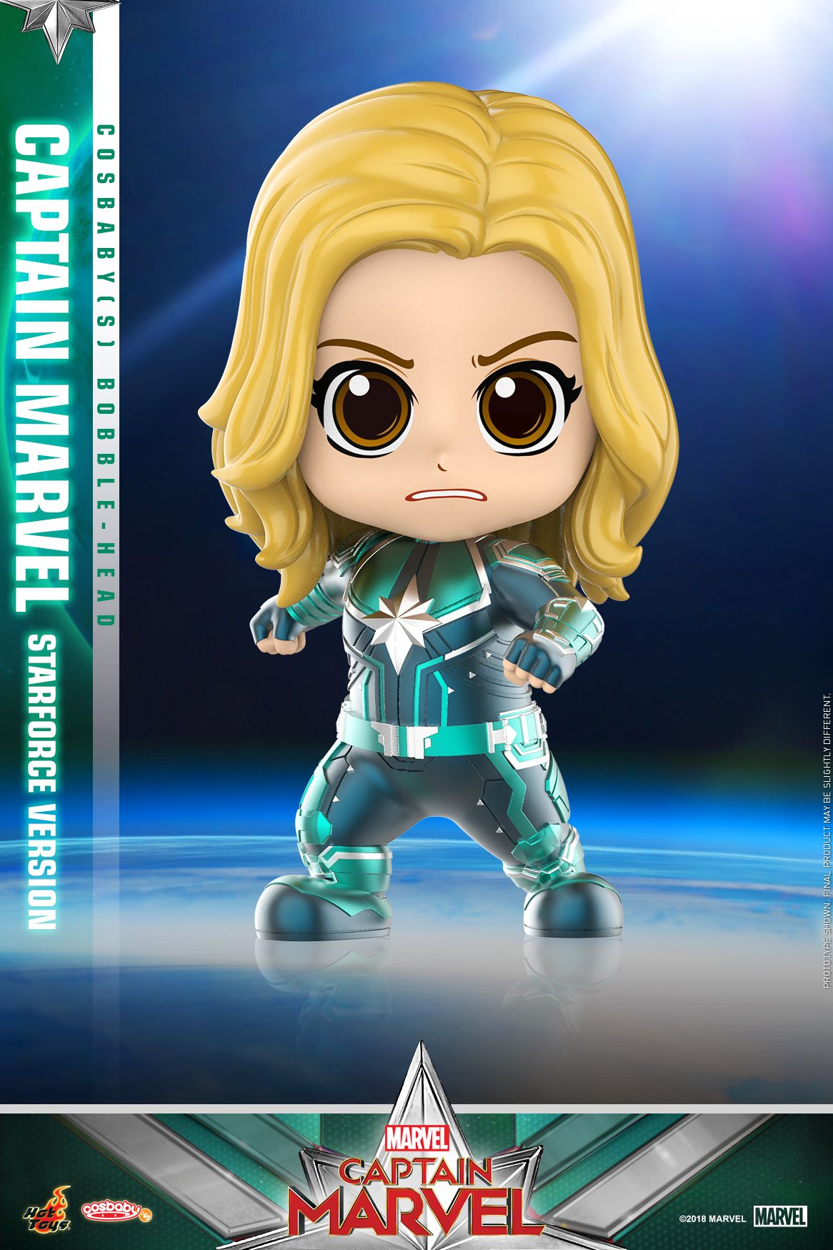 hot-toys-captain-marvel-captain-marvel-starforce-version-cosbaby-s-bobble-head_pr1