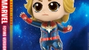 hot-toys-captain-marvel-captain-marvel-flying-version-cosbaby-s-bobble-head_pr2