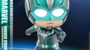 hot-toys-captain-marvel-captain-marvel-masked-starforce-version-cosbaby-s-bobble-head_pr2