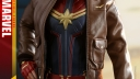 hot-toys-captain-marvel-captain-marvel-collectible-figure-deluxe_pr11