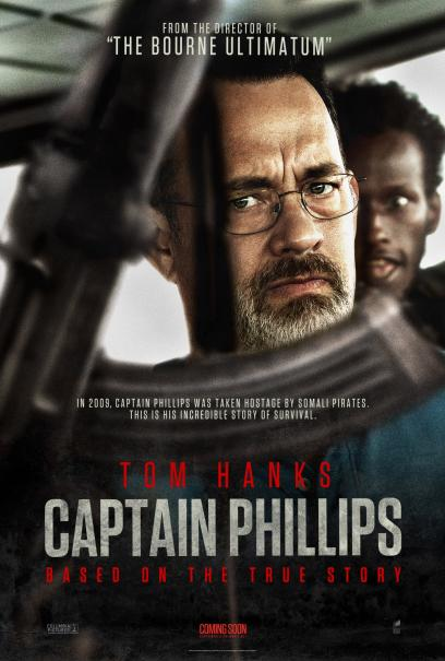 Captain_Phillips_2.jpg