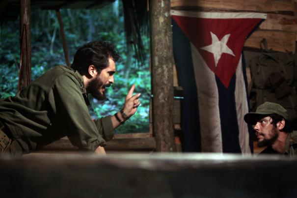 Che_(Part_One___Part_Two)_7.jpg