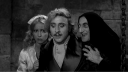 Young Frankenstein (1974) - October 17-20
