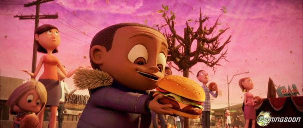 Cloudy_with_a_Chance_of_Meatballs_13.jpg