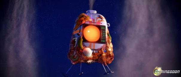 Cloudy_with_a_Chance_of_Meatballs_31.jpg