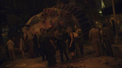 cloverfield_pic_29