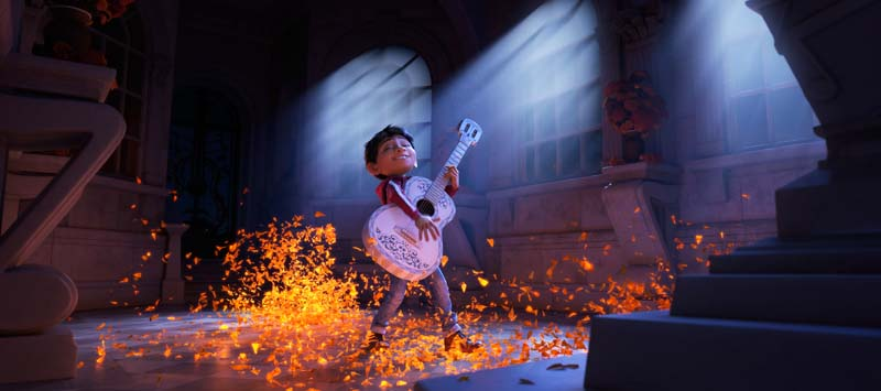 Coco Reviews – What Did You Think?!